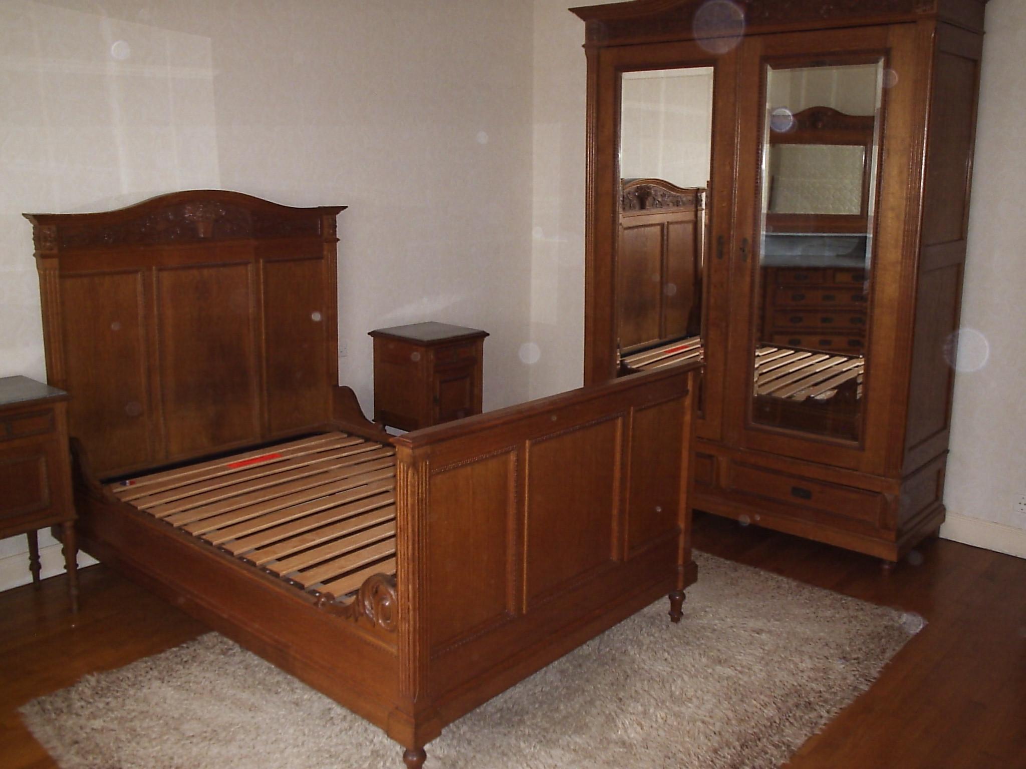 bazar chambre diy tagre pour chambre duenfant et coffre jouets le petit bazar de luinutile u. Black Bedroom Furniture Sets. Home Design Ideas