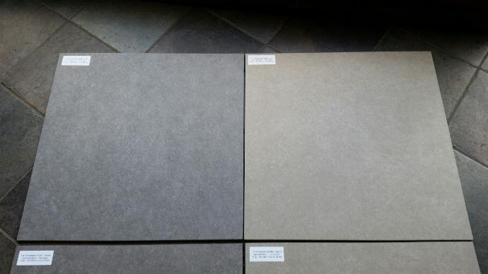 bodenfliesen 60x60 niedrige preise. Black Bedroom Furniture Sets. Home Design Ideas