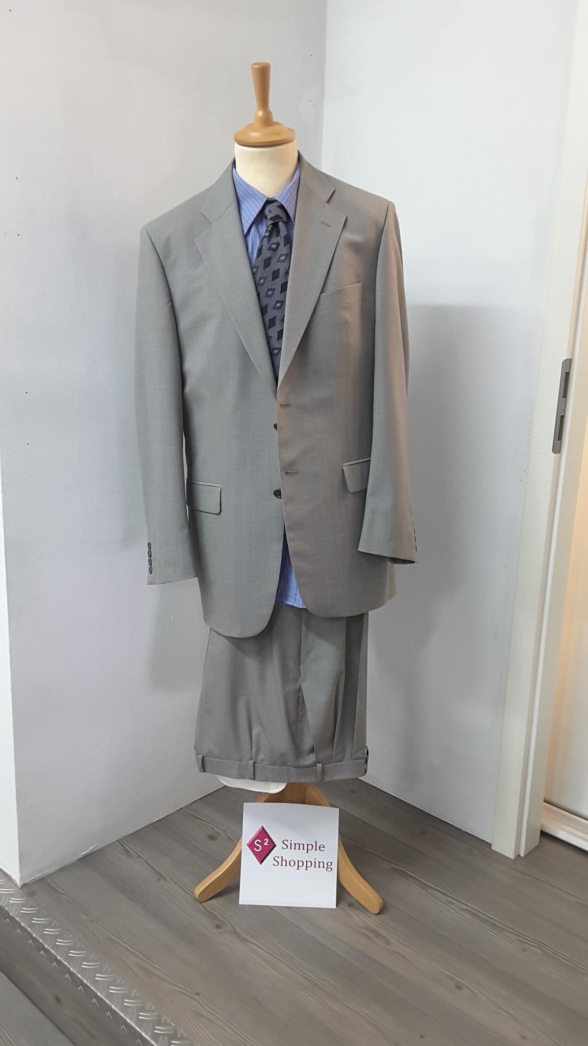 Bazar Homme Spencer Costume lu Marksamp; oWxBeCrd