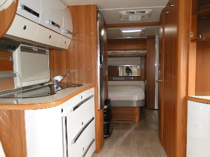 caravane occasion fendt diamant 620 modele 2014. Black Bedroom Furniture Sets. Home Design Ideas