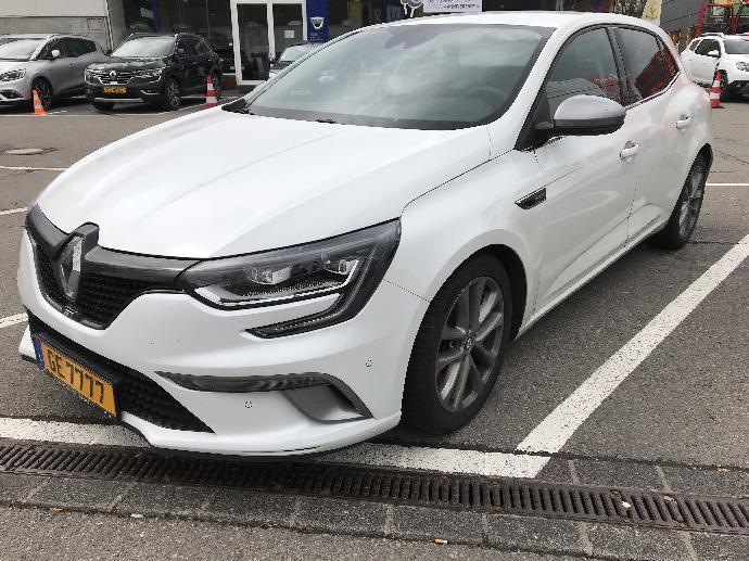 Garage De Lest : Peugeot pure tech allure garage de l est occasions
