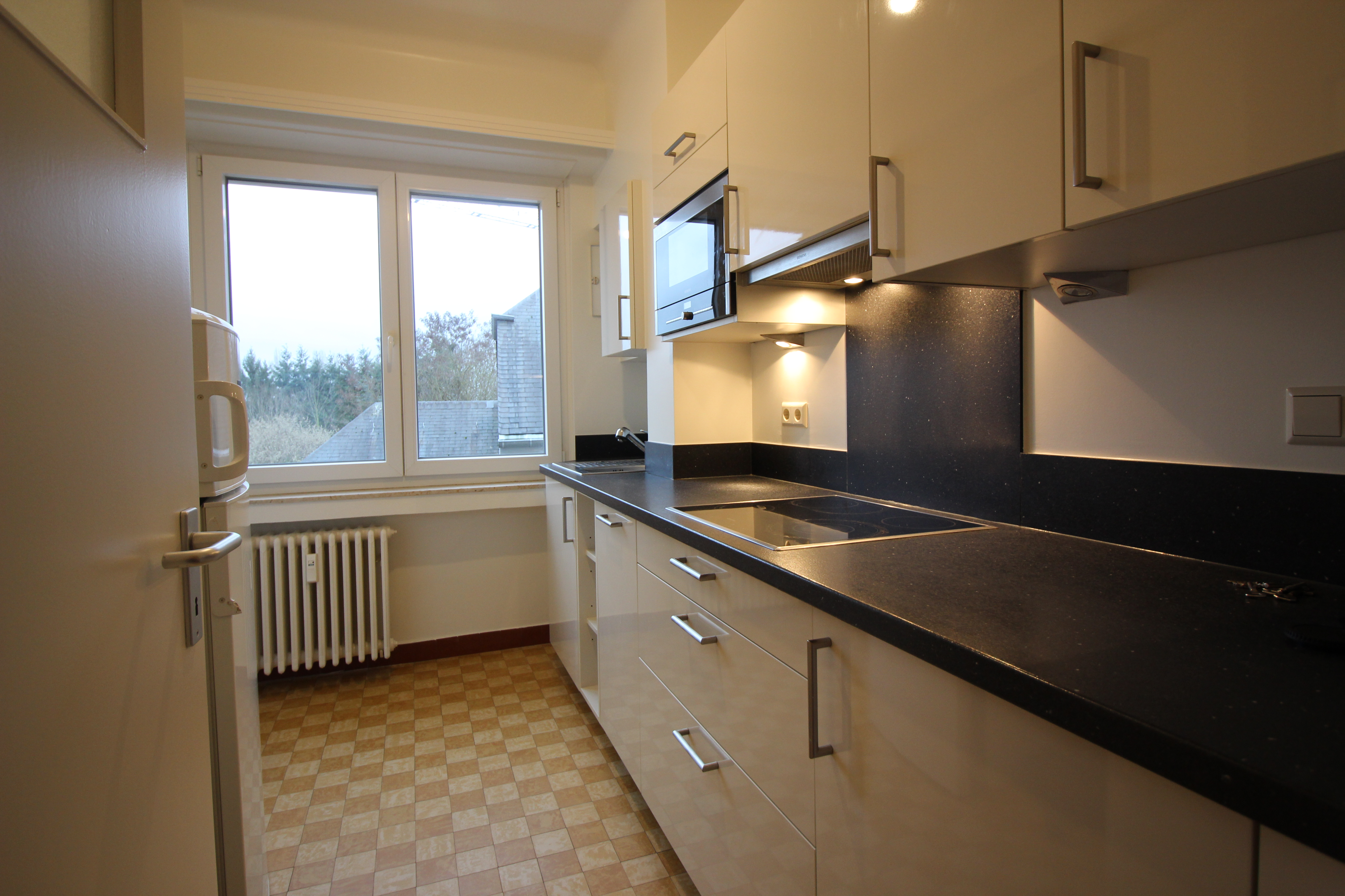 chambre en bazar awesome dcoratif temperature chambre. Black Bedroom Furniture Sets. Home Design Ideas